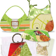 Do-Gooder's Design Challenge: Recycled paper, recycled litter, recycled fashion