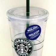 Reusable cups at Starbucks: Ethical consumption for coffeeholics